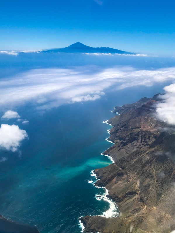 Feliz día de Canarias!